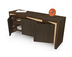 Desk-0.jpg