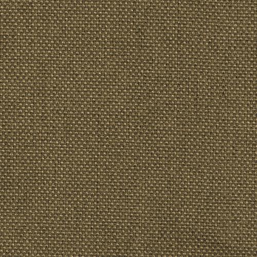 greenish grey 518