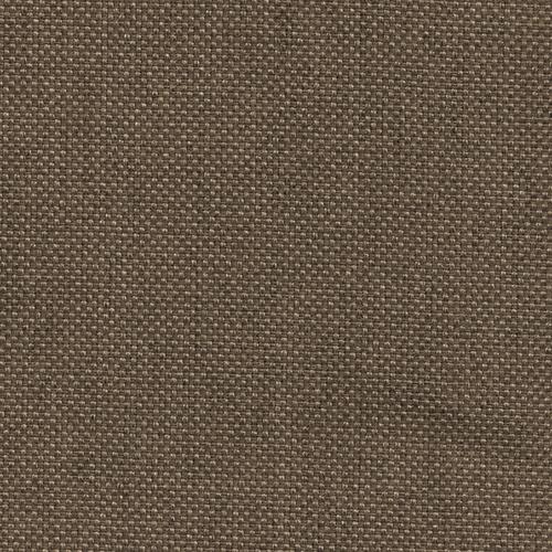 grey  521