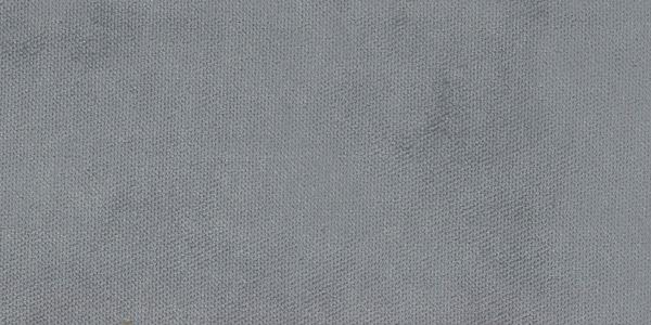 Steel_Grey_Velvet