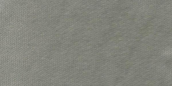 Grey_Velvet