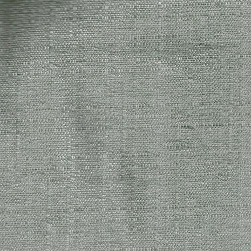 LT Grey