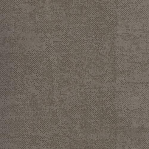 grey brown
