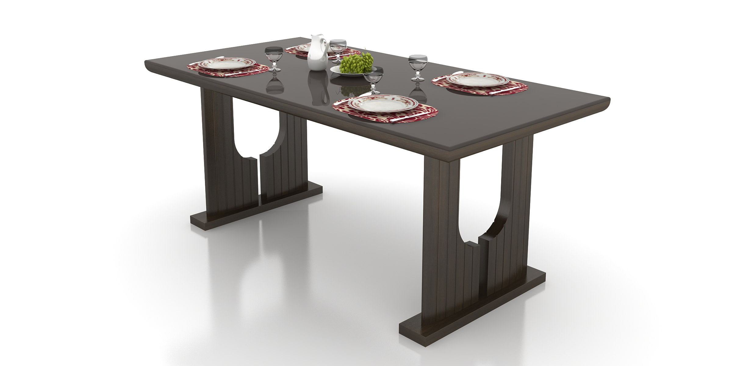 1496995635Contour_Table_01.jpg