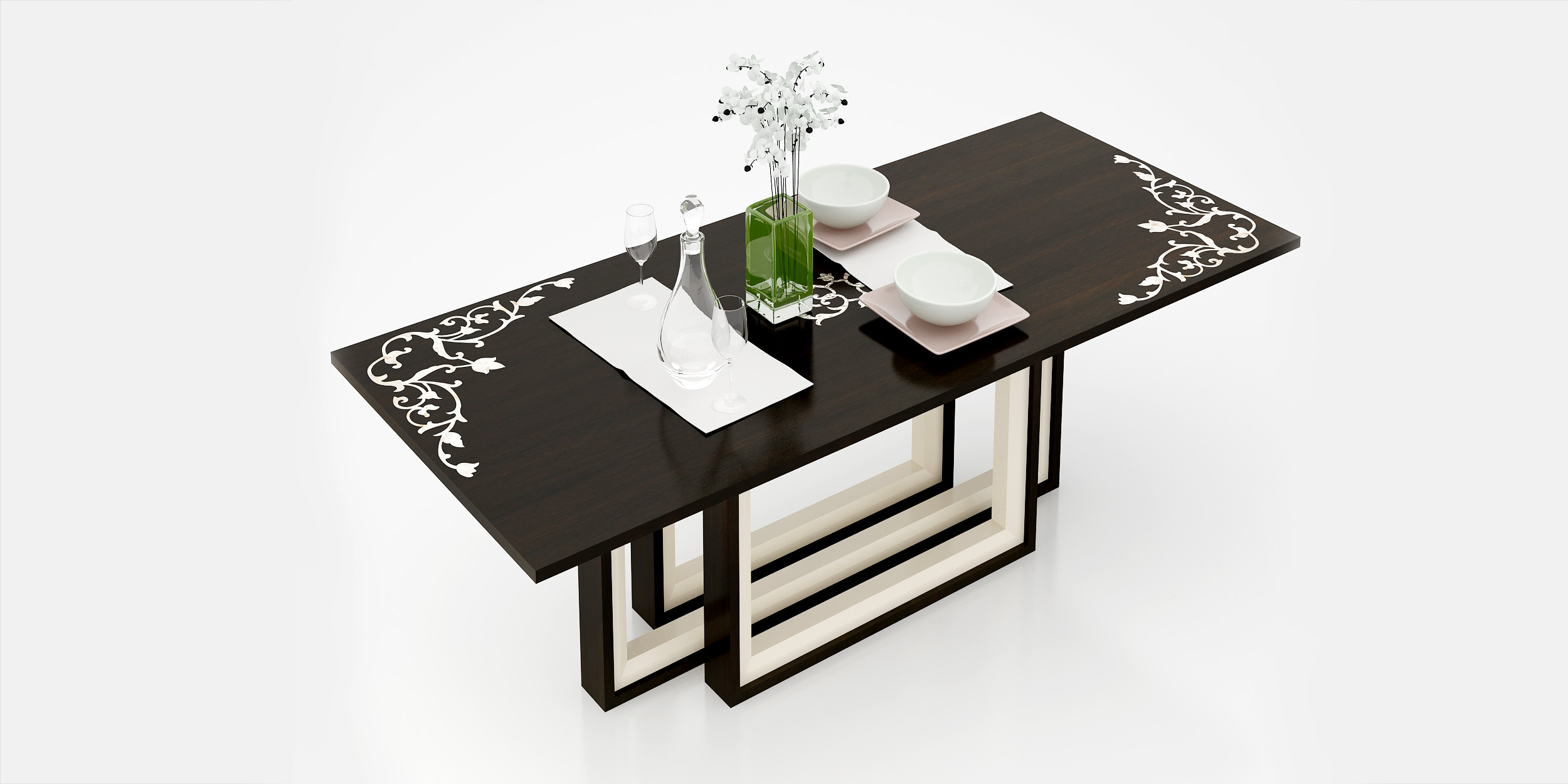 1497251554pelargonium_table_01.jpg