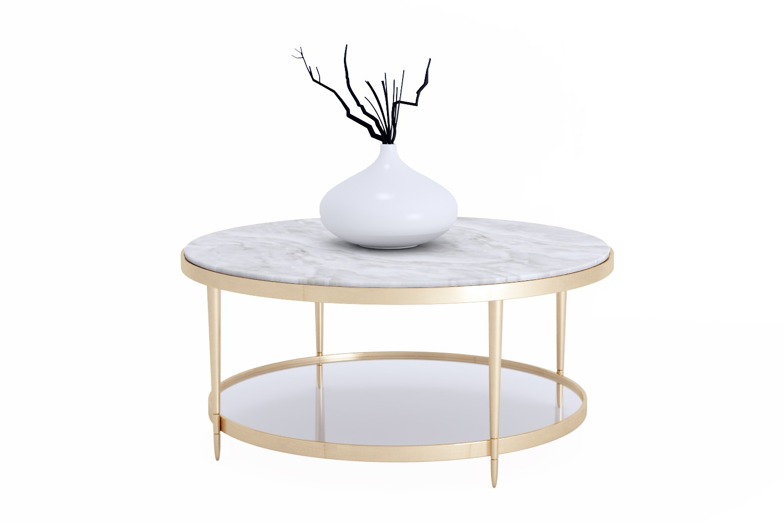 Round_Center_Table_102.jpg