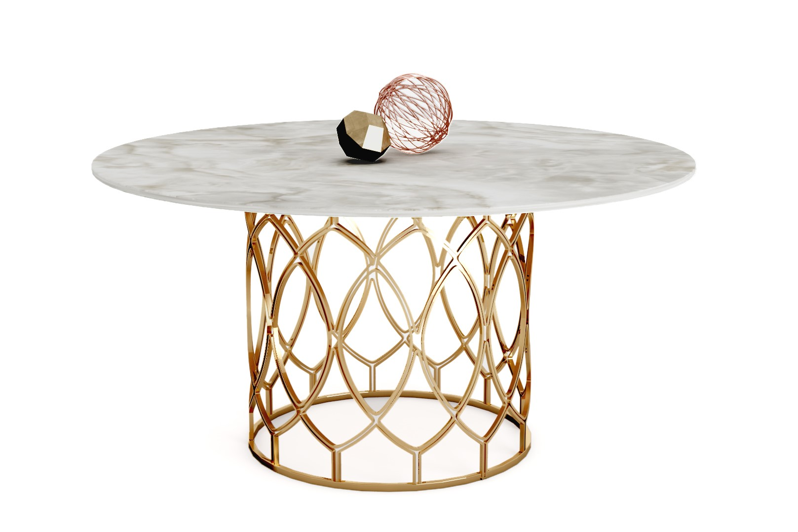 Round_Center_Table_109_04.jpg