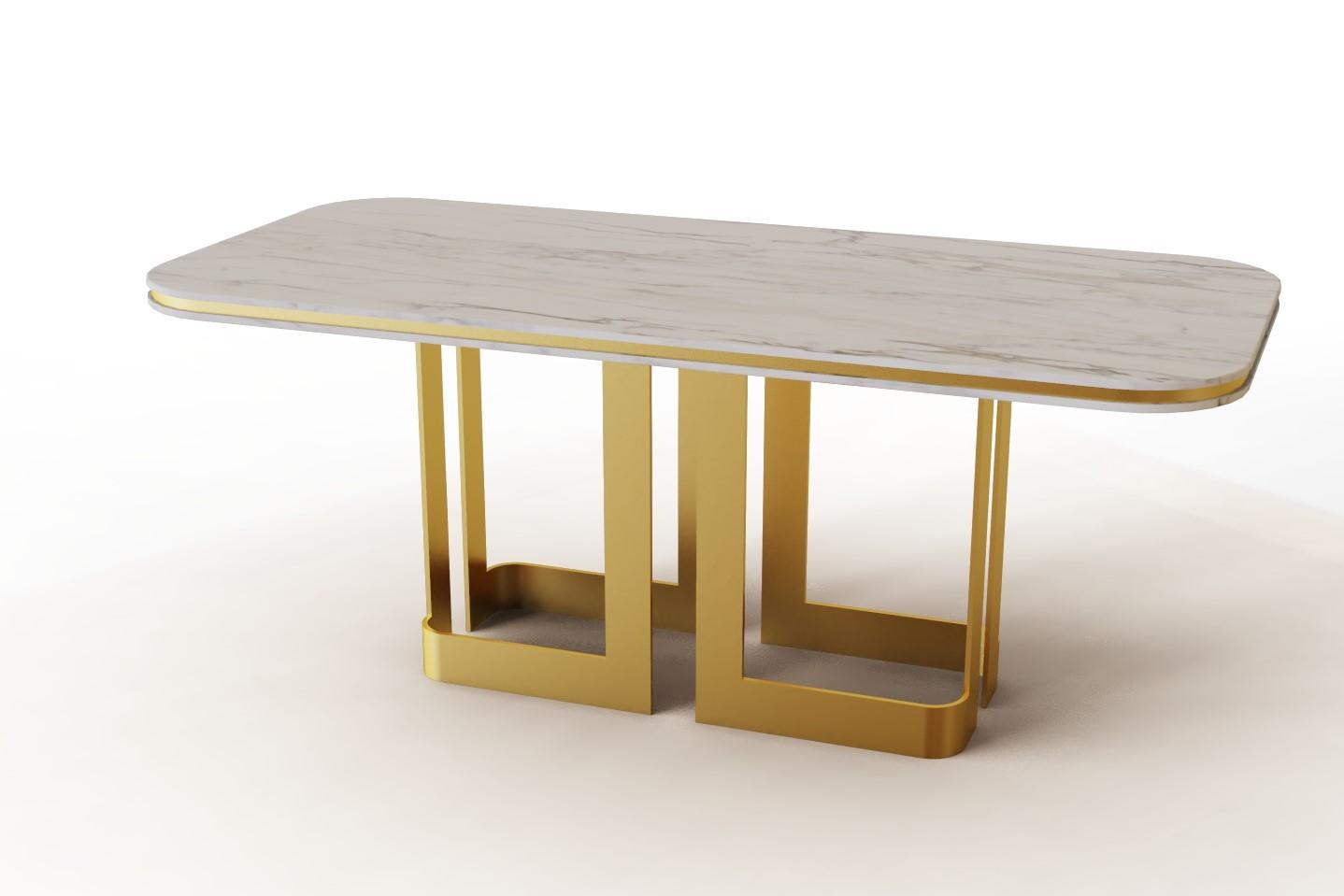 TABLE_3_2.jpg