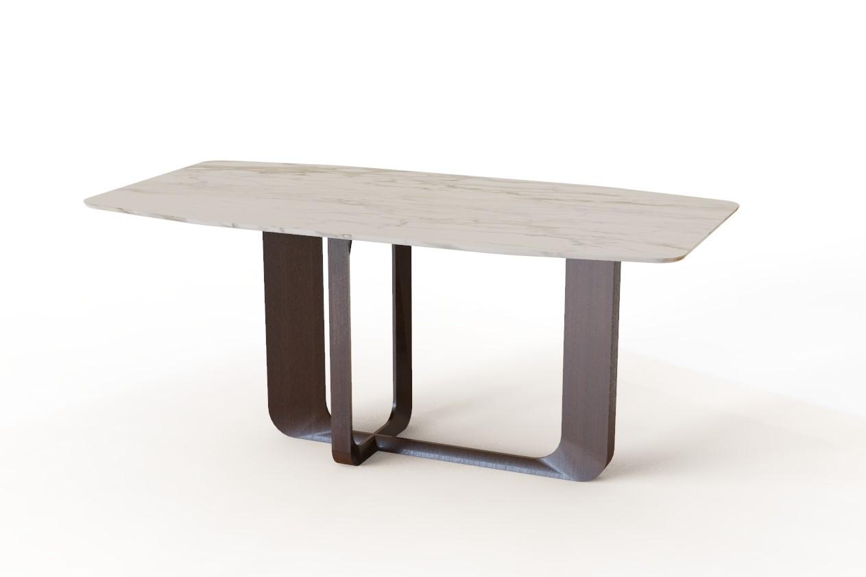TABLE_6_3-0.jpg
