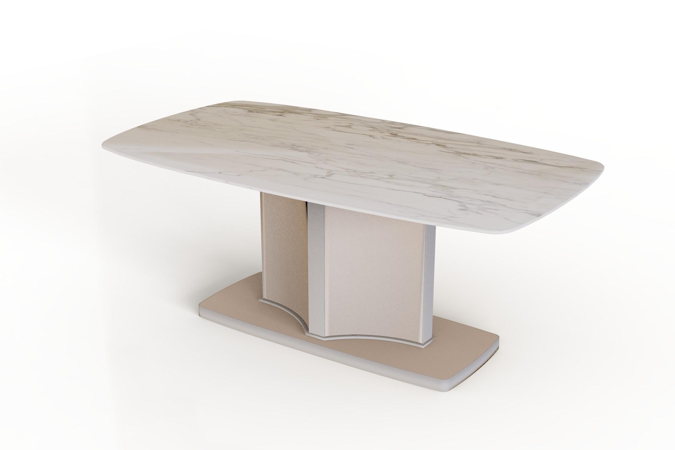 TABLE_7_2_1.jpg