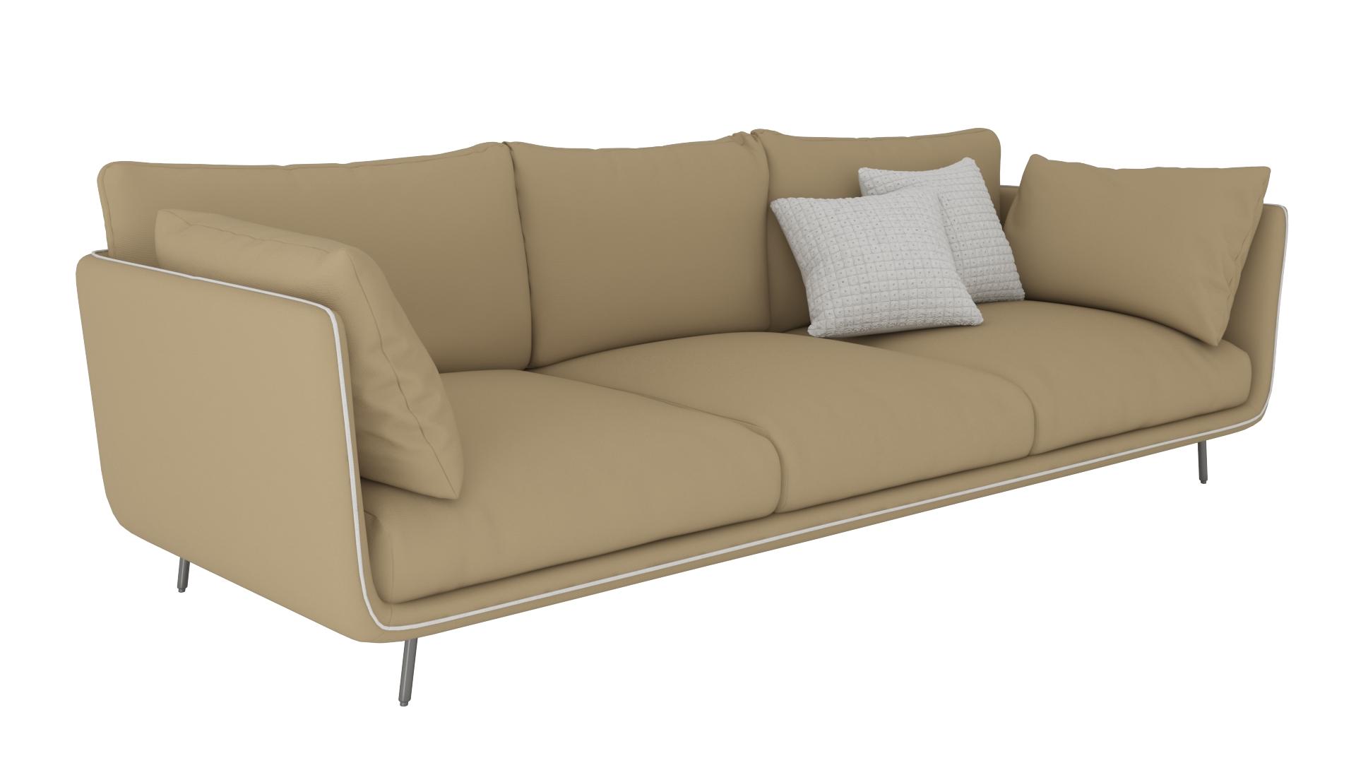 sofa_1_8_Copy-0.jpg