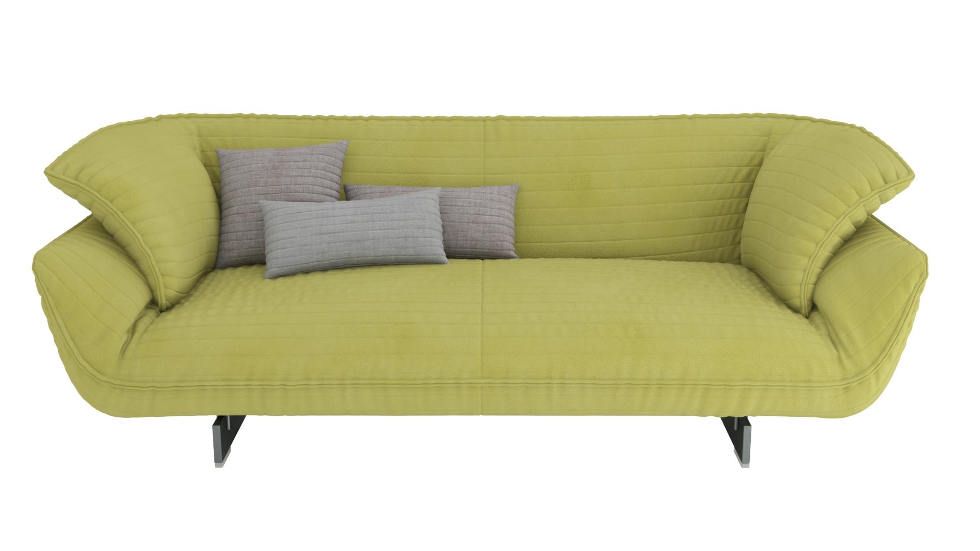 sofa_7_1.jpg