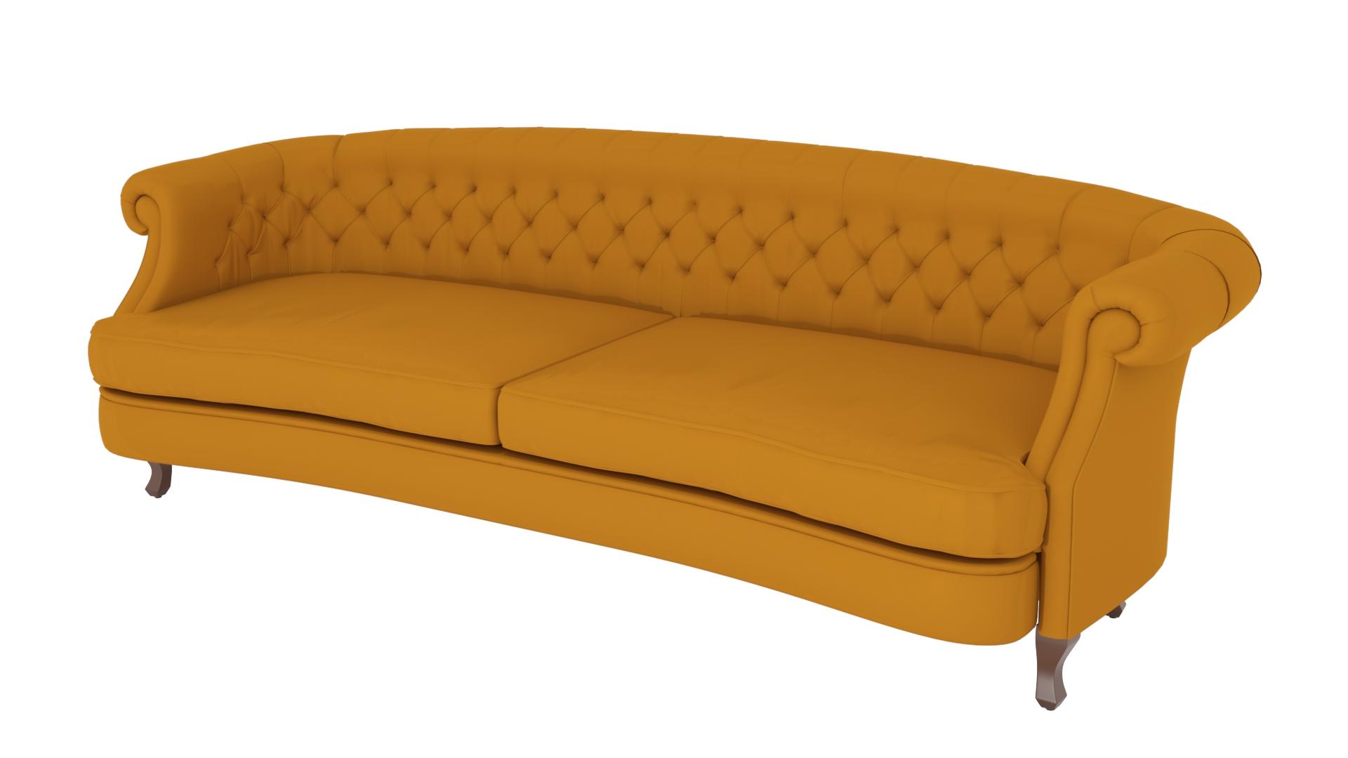 sofa_8_8.jpg