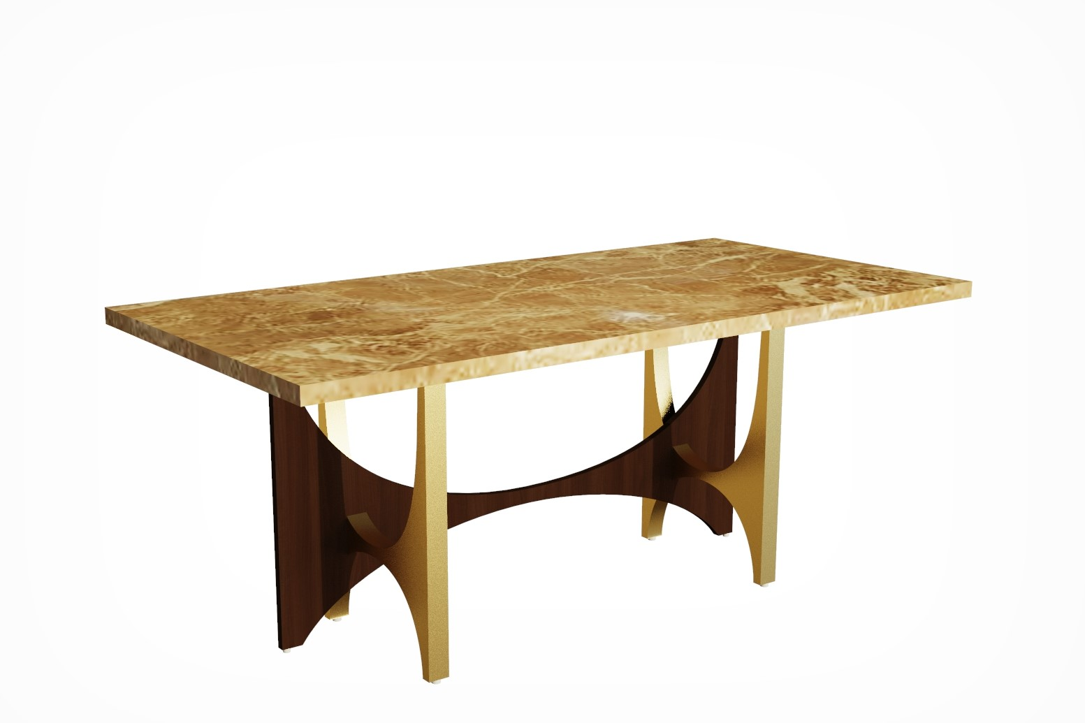 table_2_4_1.jpg