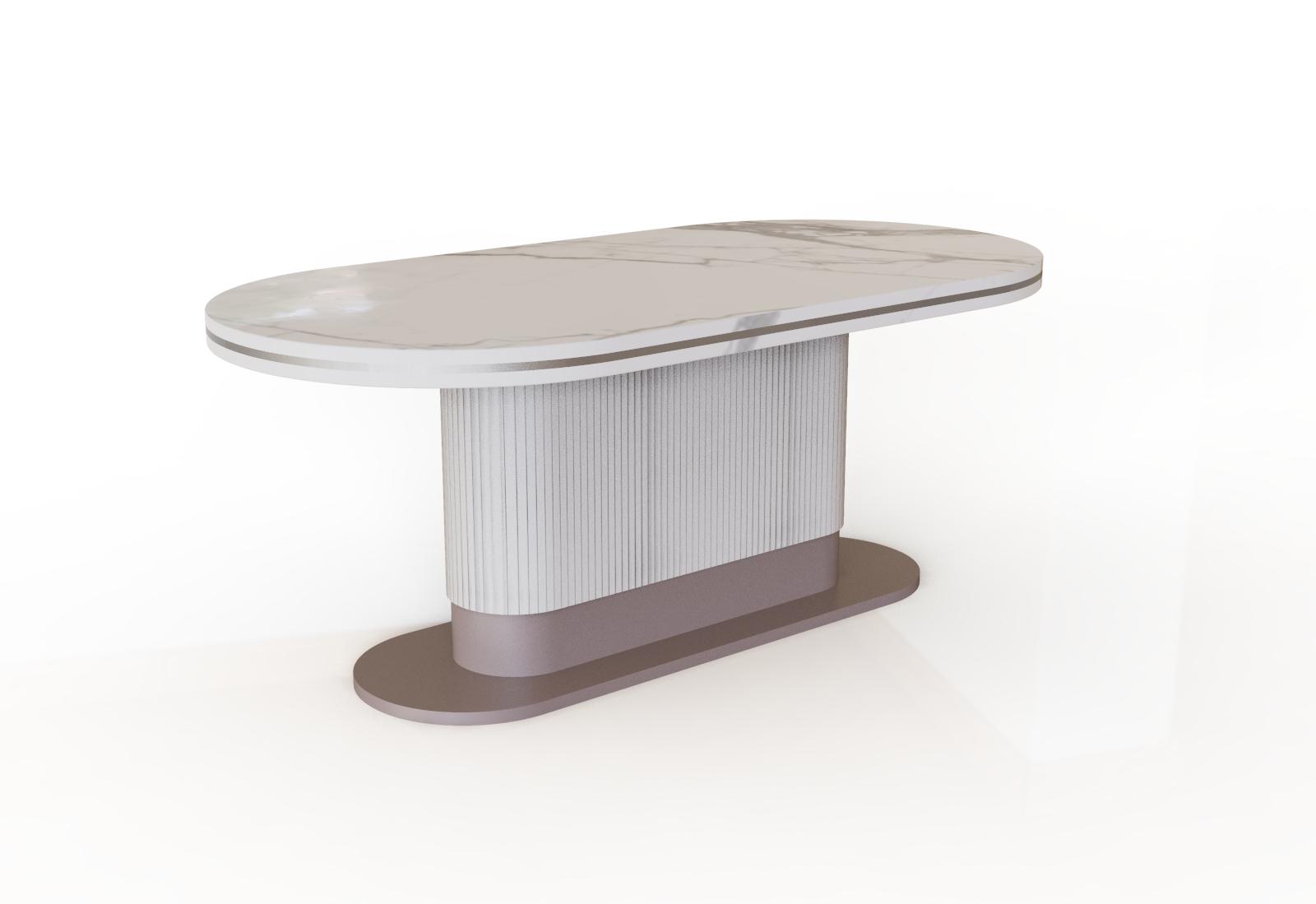 table_5_1.jpg