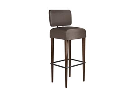 bar_stool.jpg